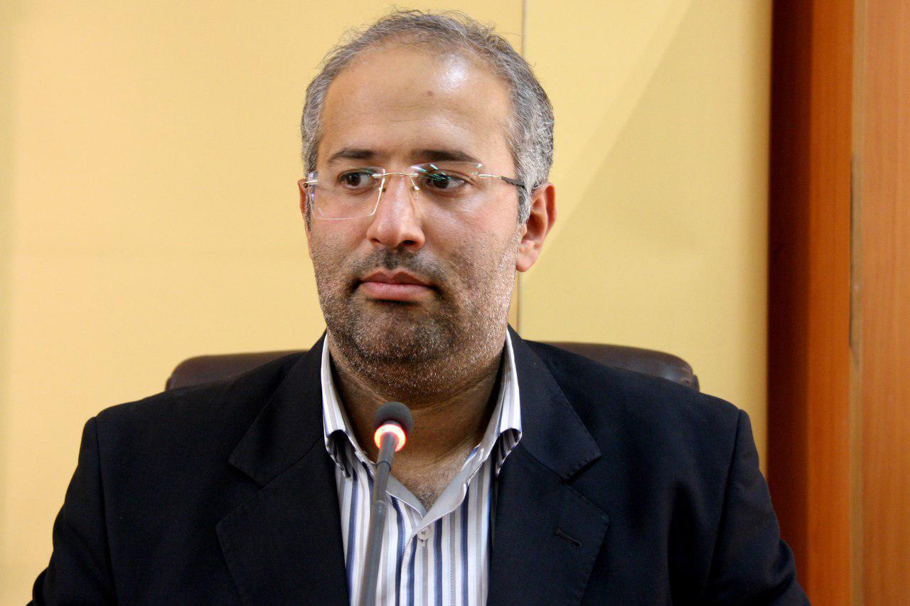 محمد حامد شامبیاتی