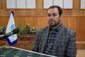 دکتر علی جبار رشیدی